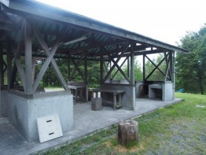 tsuguro_camp_018