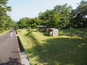 tsuguro_camp_028