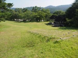 tsuguro_camp_031