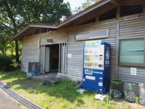 tsuguro_camp_035