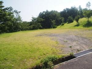 tsuguro_camp_036