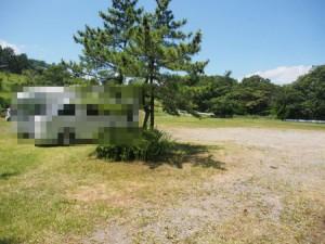 tsuguro_onsen_pool_001