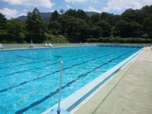 tsuguro_onsen_pool_011
