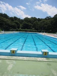 tsuguro_onsen_pool_012