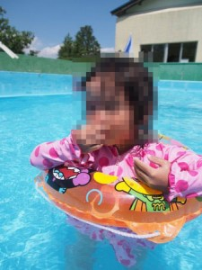 tsuguro_onsen_pool_021