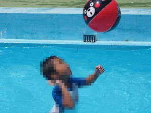 tsuguro_onsen_pool_023