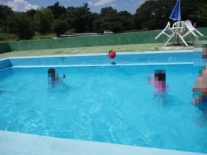 tsuguro_onsen_pool_025