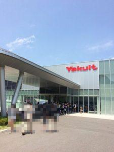 yakuruto_wake_009