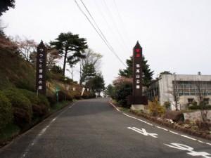 yayakayama_001