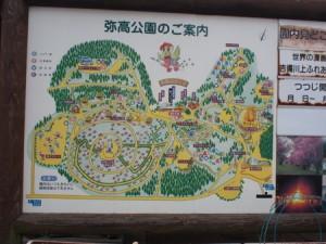 yayakayama_003