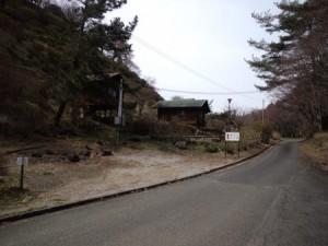 yayakayama_055