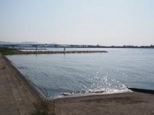 yoshiigawa_kasennjiki_003