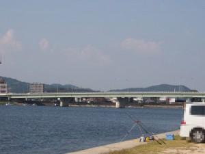 yoshiigawa_kasennjiki_007
