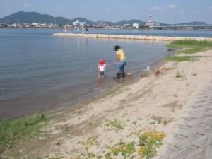 yoshiigawa_kasennjiki_012