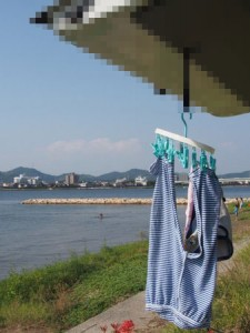 yoshiigawa_kasennjiki_021