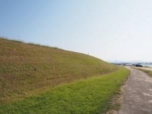 yoshiigawa_kasennjiki_022